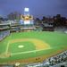 PETCO Park, San Diego Padres, California (SD)