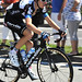 Giro d'Italia, stage 20