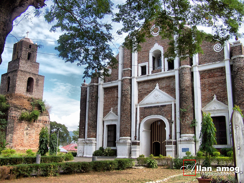 history of ilocos Pagudpud,has been called the taste of heaven here on earth at the northernmost part of ilocos norte, is located more than four hundred kilometers northwest of manila.
