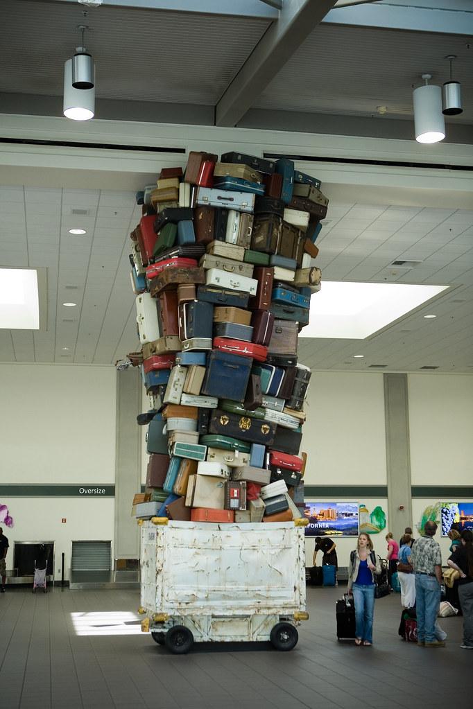 National Car Rental Sacramento Airport