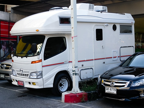 New Dethleffs Caravans And Motorhomes Memorable Holidays For The Entire