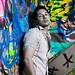 michelle-musikantow-graffiti