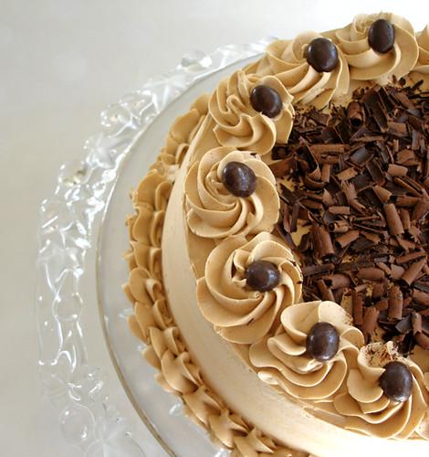 How To Cake It Caramel Recipe