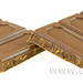 Swiss Army Energy Bar Chocolate - Milk Chocolate with corn flakes & guarana