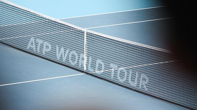 Wta World Tour Rankings