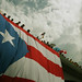 Puerto Rico Paro Nacional