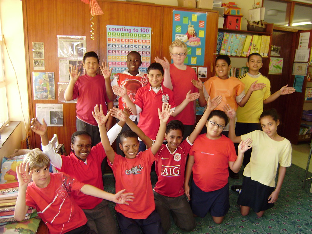 vista nova school  cape town  south africa