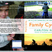 FamilyCyclingCover2
