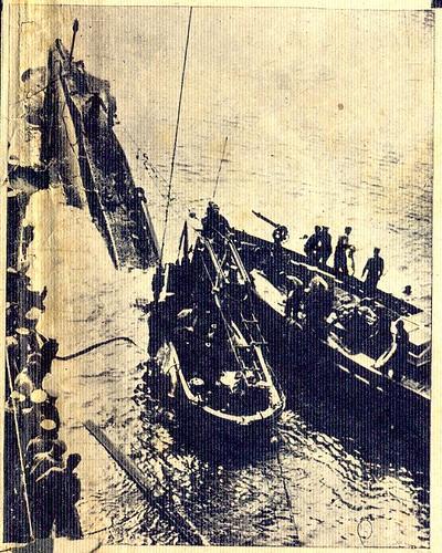 Século Ilustrado, No. 915, July 16 1955 - 30a