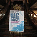 WE Rock Summit