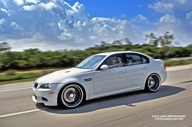 bmw white e90 m3 sedan on 360 forged 20 39 s this is a. Black Bedroom Furniture Sets. Home Design Ideas