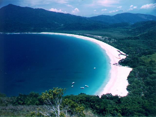 Hotel Blue Ocean Resort Phuket