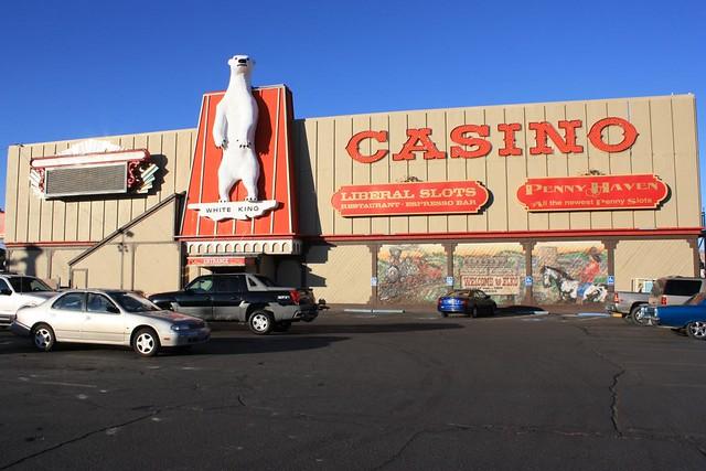 Casino jobs in elko nevada : Online Casino Portal
