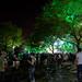 movement-electronic-music-festival-2011-76