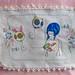 SS Tara Mcpherson embroidery