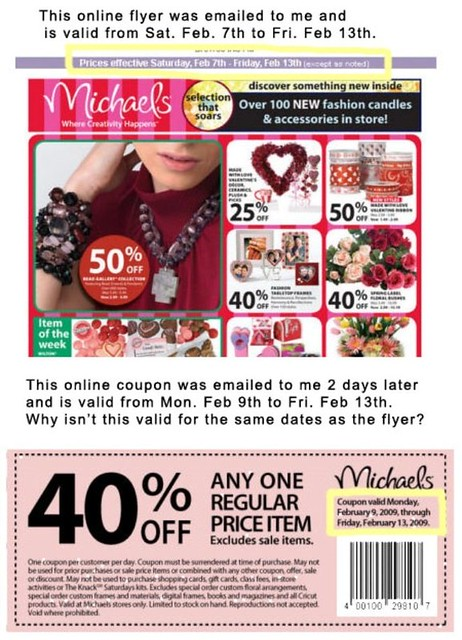 Coupons in sunday paper 2018