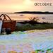 Handmade Home :: Beach Blanket To-Go