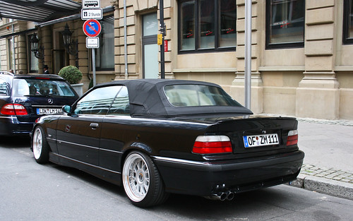 bmw e36 cabrio flickr photo sharing. Black Bedroom Furniture Sets. Home Design Ideas