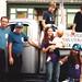 1986 Labor Day UPIU crew