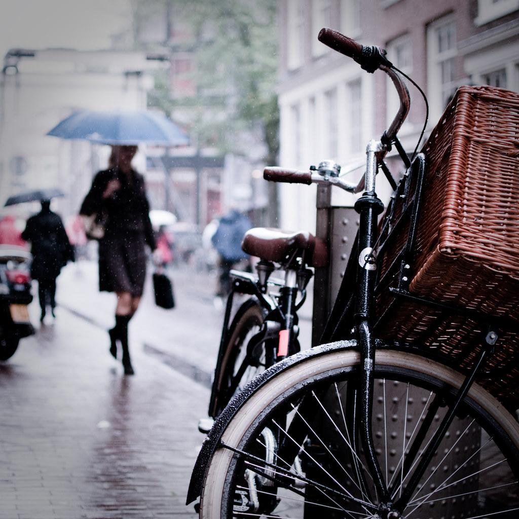 Секс знакомства в амстердаме 18 фотография