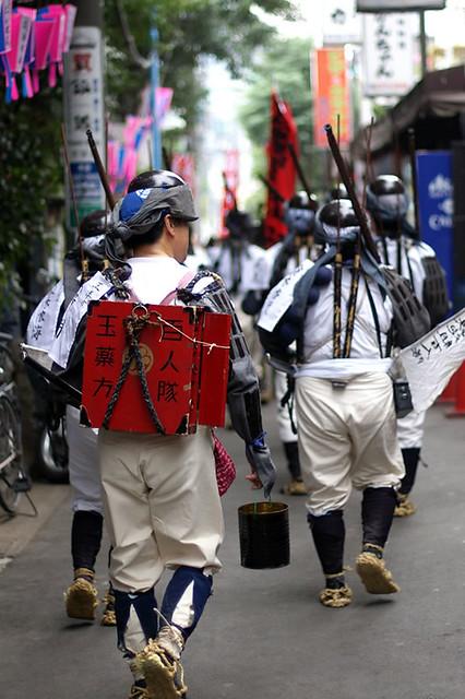 [url=https://www.flickr.com/photos/... 江戸幕府 鉄砲組百