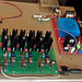 DIY: M3 (amplifier) and YJPS (power supply)