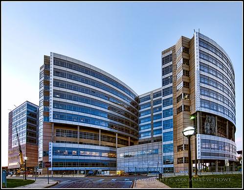 Mott Children's Hospital - University of Michigan | Flickr ...