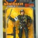 Soldier Force  IV Figure By Telitoy - 1 of 3