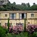 Oustau de Baumaniere Hotel, Les Beaux Provence France 6