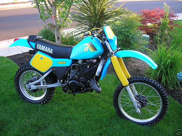 yamaha it. yamaha.it.465-16 | by xxmachonexx yamaha it
