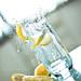 Limon Splash