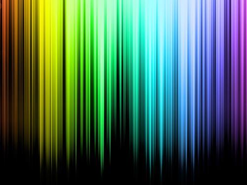 spectrum wallpaper 1024x768 flickr photo sharing
