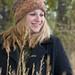 Original Woodland Trails as Hat