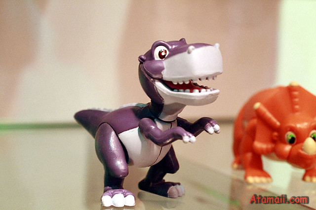 Land Before Time Toys : Land before time toys pics of by
