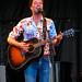 Rufus Wainwright Concert - Osheaga 2009, Montreal