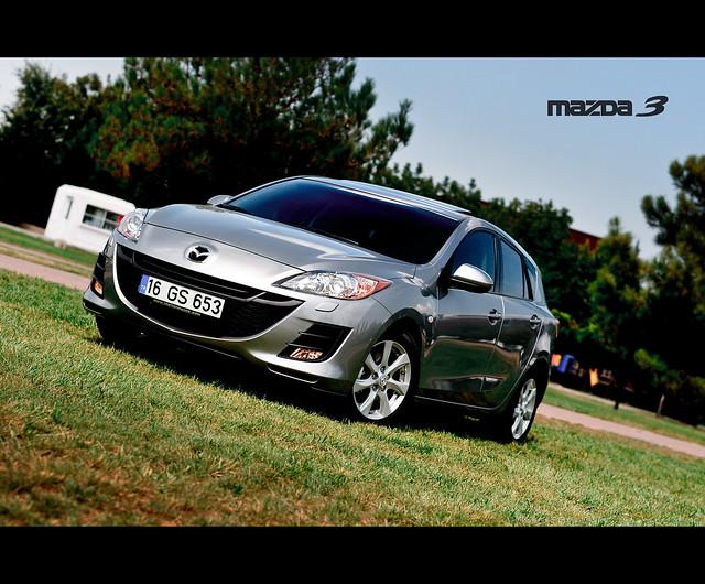 Image Result For Wallpaper Mazda Sports Cars