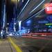 HKG lights 240909-001