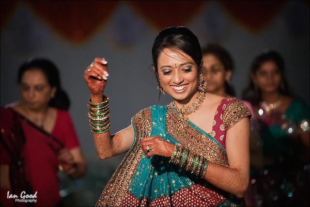 indian wedding garba flickr photo sharing