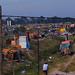 Slum Village Argentina