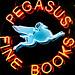 Pegasus Fine Books