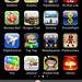 My iPhone Games