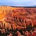 Bryce's Great Expanse