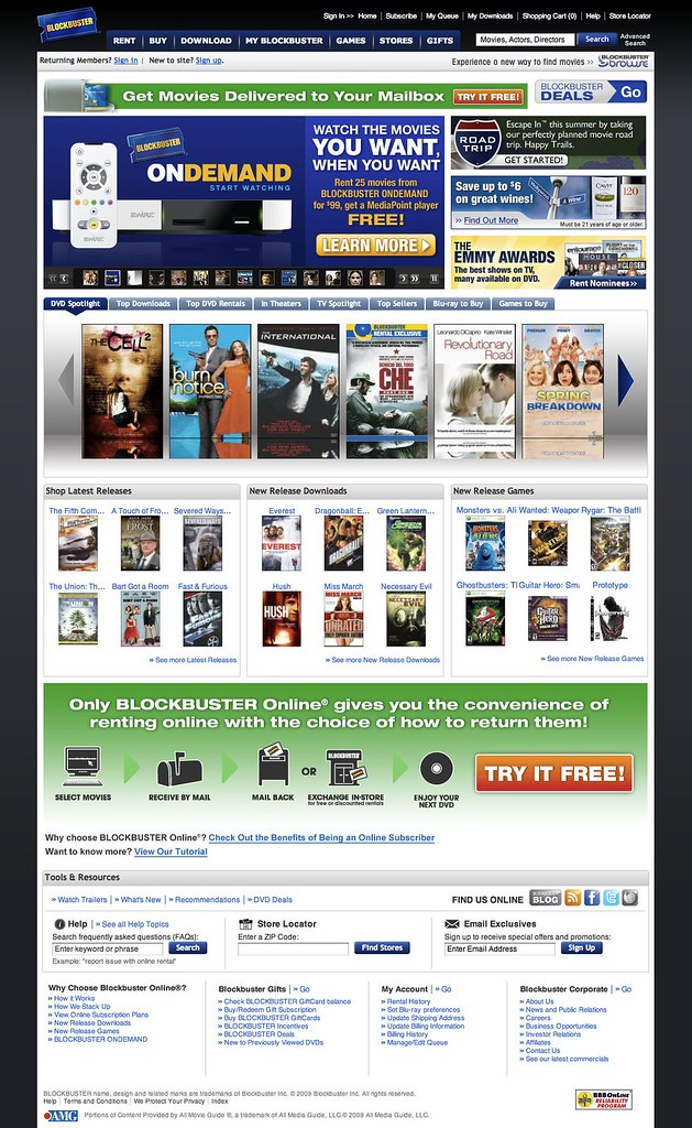 dvd rental dvd movie rentals rent movies online at