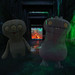 Uglyworld #171 - Mindless Zombies