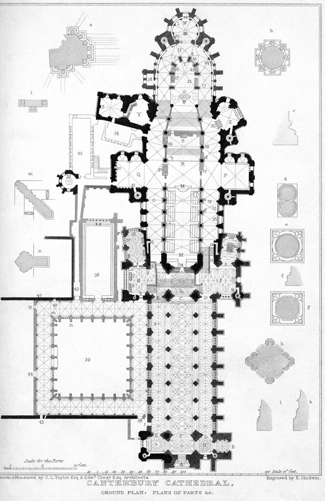 Canterbury Cathedral Plan Title Canterbury Cathedral Iphone Wallpapers Free Beautiful  HD Wallpapers, Images Over 1000+ [getprihce.gq]