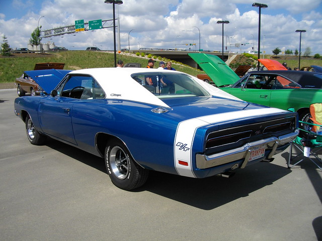1969 dodge charger r t flickr photo sharing. Cars Review. Best American Auto & Cars Review