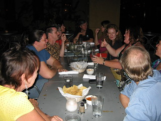 The gang of HoTPCA | by Heart of Texas Peace Corps | www.hotpca.org