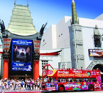 Https Www Starlinetours Com Movie Stars Homes Tour