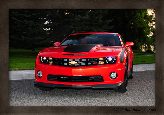2010 camaro 2ss rs inferno orange inferno orange. Black Bedroom Furniture Sets. Home Design Ideas