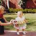 Easter-1977-me-mom